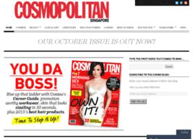 cosmopolitan.sg
