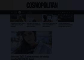 cosmopolitan.si