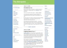 cosmopolity.typepad.com