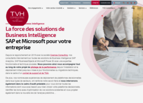 cosmos-consulting.fr