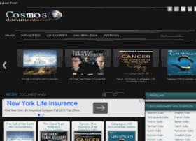 cosmos-documentaries.blogspot.com