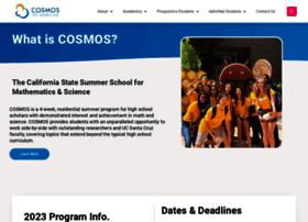cosmos.ucsc.edu