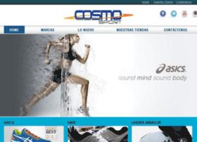 cosmoshop.com.ve