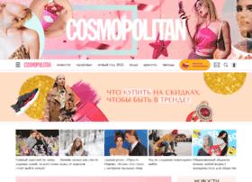 cosmoshopping.ru