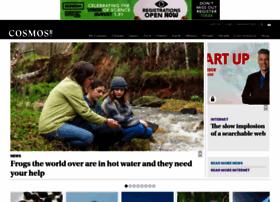 cosmosmagazine.com