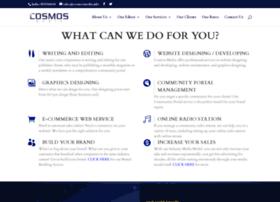 cosmosmedia.info