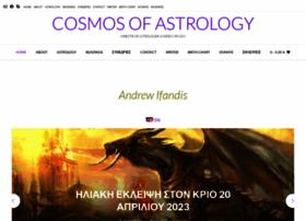 cosmosofastrology.com