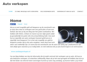 cosmotrucks.nl