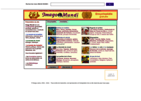 cosmovisions.com