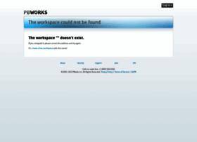 cosmowelch.pbworks.com