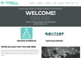 cosnet.org