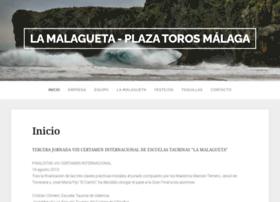 cosodelamalagueta.com