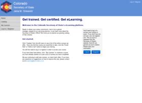 cosos.learnercommunity.com