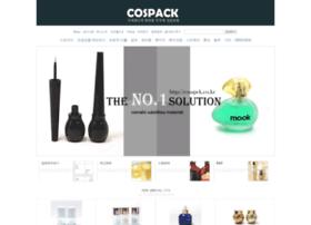 cospack.co.kr