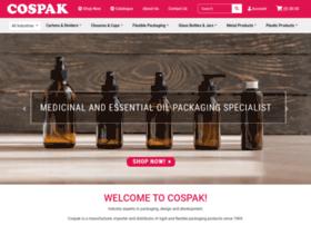 cospak.com.au