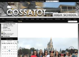 cossatot1.gabbartllc.com