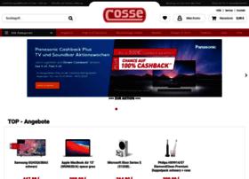 cosse.de