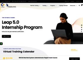 cossindia.net