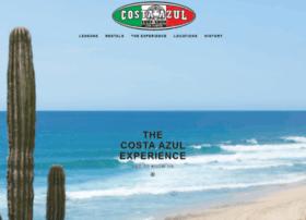 costa-azul.com.mx