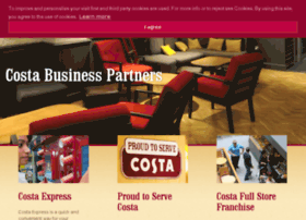 costa-business.co.uk