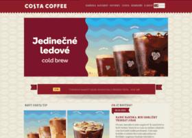 costa-coffee.cz