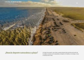 costa-esmeralda.com.ar