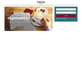 costa-espression.co.uk