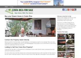 costa-rica-for-sale.com