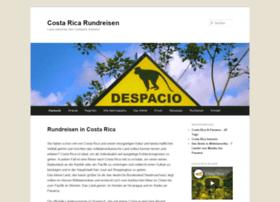 costa-rica-rundreisen.de