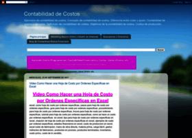 costabilidad-de-costos.blogspot.com