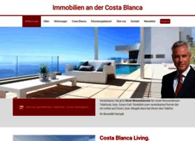 costablanca-villen.com