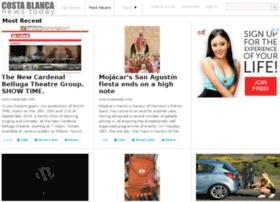 costablancanews.info