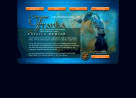 costablancapsychic.net