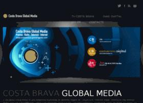costabrava-globalmedia.com
