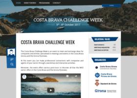 costabravachallengeweek.talkb2b.net