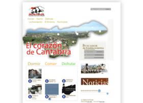 costacentralaltamira.com