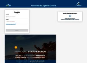 costaclick.com.br