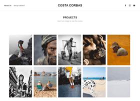 costacorbas.com