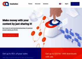 costaction.com