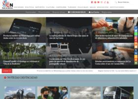 costadenoticias.com.ar
