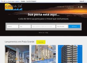 costadosolimobiliaria.com.br