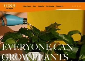 costafarms.com