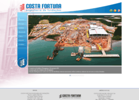 costafortuna.com.uy