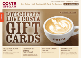 costagiftcards.co.uk