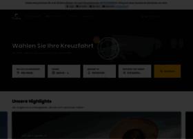 costakreuzfahrten.de