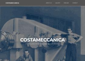 costameccanica.com