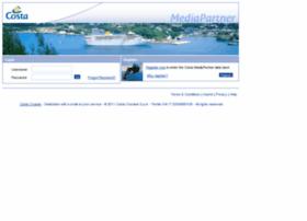 costamediapartner.com