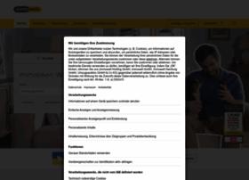 costanachrichten.immowelt.de