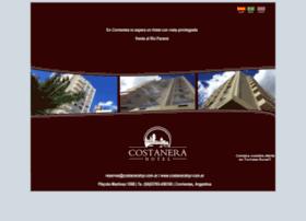 costanerahyr.com.ar