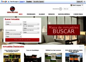 costarica-mls.com